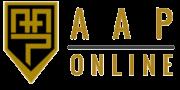 AAP Online